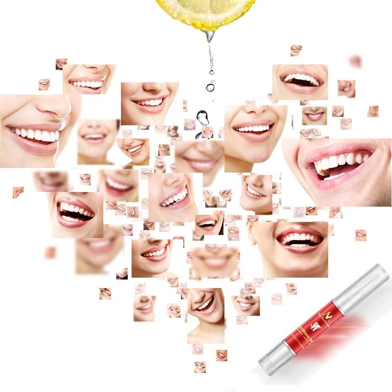 10 Amazing Dental Tools - How to Maintain your Oral Hygiene