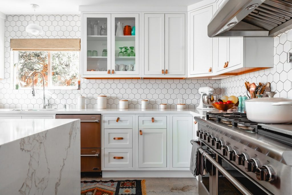 8 Amazing Kitchen Accessories You need today