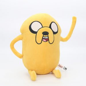 Adventure Time Toys Collectibles