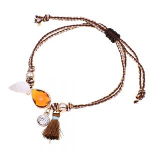 Anklets Women Fashion Foot Jewelry