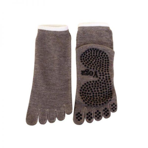 Anti Slip Socks Womens Footwear 3