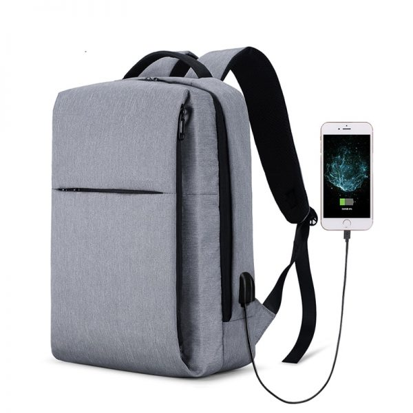 Anti-theft Travel Large Backpack