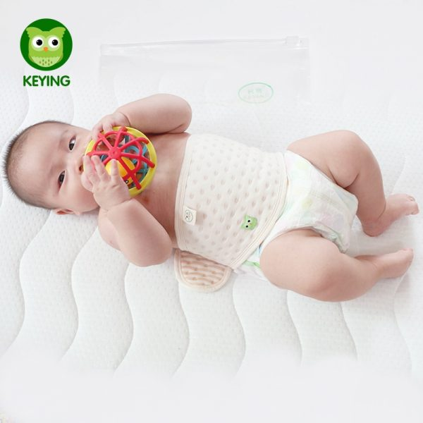 Baby Belly Band for Infant