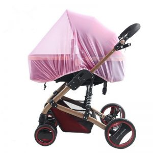 Baby Mosquito Net Outdoor Protection