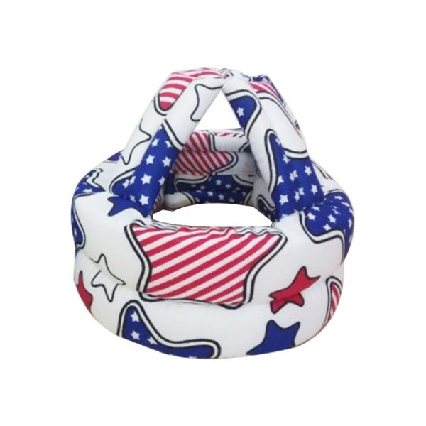 Baby Safety Helmet Baby Head Protection 2