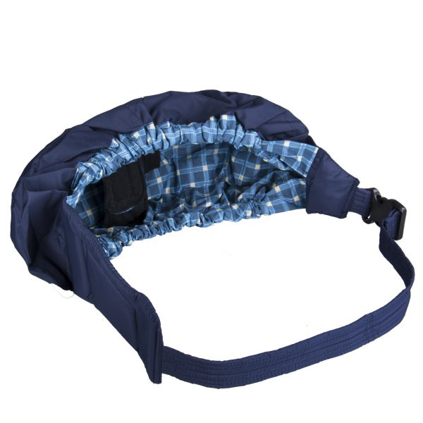 Baby Sling Sleep Front Carrier 1
