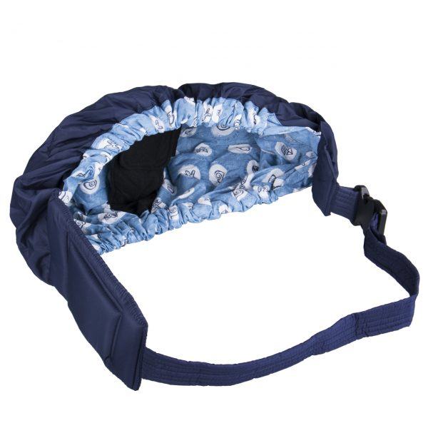 Baby Sling Sleep Front Carrier 2