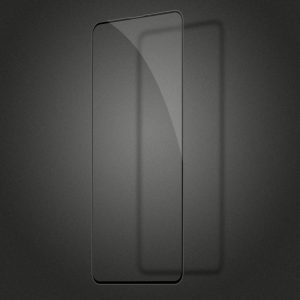 Bakeey™ Anti-explosion HD Clear Full Cover Tempered Glass Screen Protector for Xiaomi Mi MIX 3 Non-original