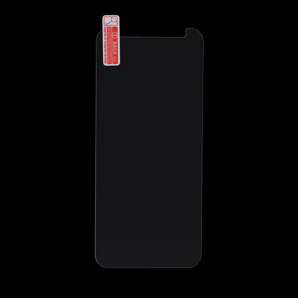 Bakeey Anti Explosion Anti scratch Tempered Glass Screen Protector For ASUS Zenfone MaxM1 ZB555KL 1