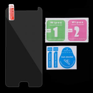Bakeey Anti-Explosion Tempered Glass Screen Protector For SHARP R1S