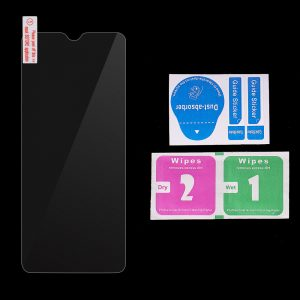 Bakeey Anti-Explosion Tempered Glass Screen Protector for Doogee N20 / Doogee N20 Pro