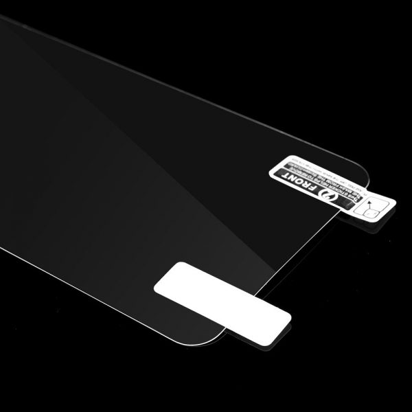 Bakeey High Definition Anti scratch Soft PET Front Screen Protector for Asus Zenfone Max Pro M1 ZB602KL ZB601KL 1