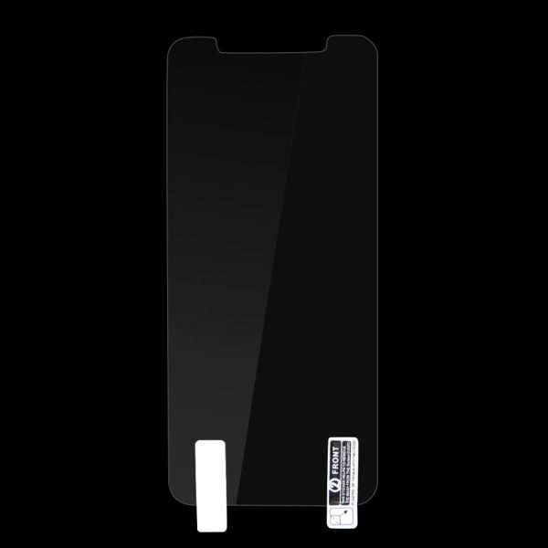 Bakeey High Definition Anti scratch Soft PET Front Screen Protector for Asus Zenfone Max Pro M1 ZB602KL ZB601KL 2