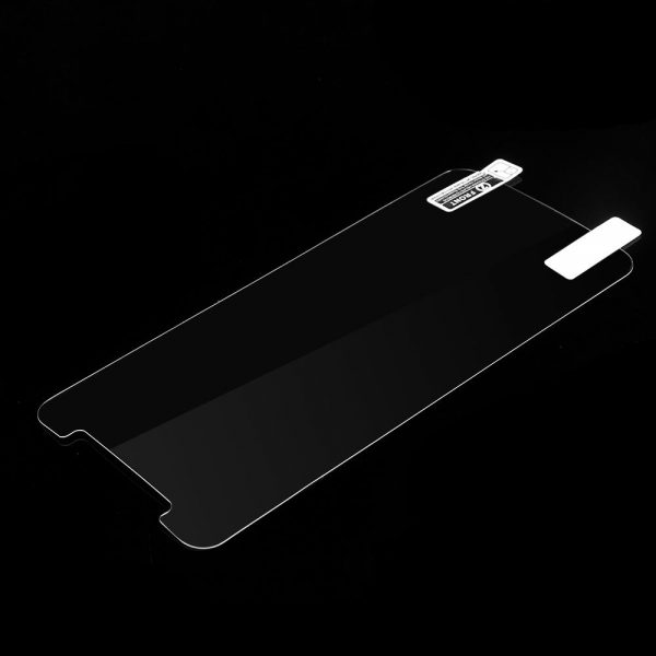 Bakeey High Definition Anti scratch Soft PET Front Screen Protector for Asus Zenfone Max Pro M1 ZB602KL ZB601KL 4