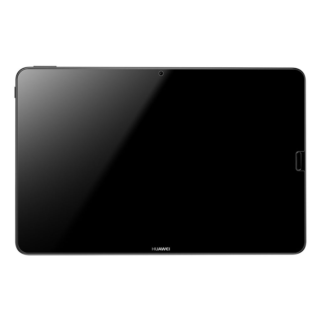 Baseus HD Clear Protective Soft Transparent 0.15mm PET Screen Protector for MatePad 10.8 inch 1