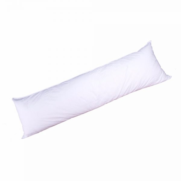 Bed Pillow Body Cushion Pad 2