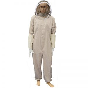 Beekeeper Suit Protective Clothes
