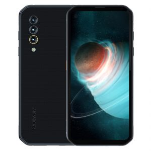 Blackview BL6000 Pro 5G Global Bands IP68&IP69K Waterproof NFC Android 10 5280mAh 8GB 256GB  Dimensity 800 6.36 inch FHD+ Punch Hole Display 48MP Triple Rear Camera Rugged Smartphone