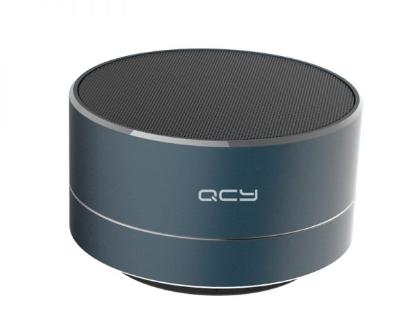 Bluetooth Stereo Speakers Portable Player
