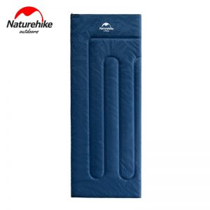 Camping Sleeping Bag For Adults