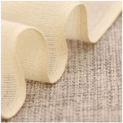 Cheese Cloth Cooking Fabric Tool 2