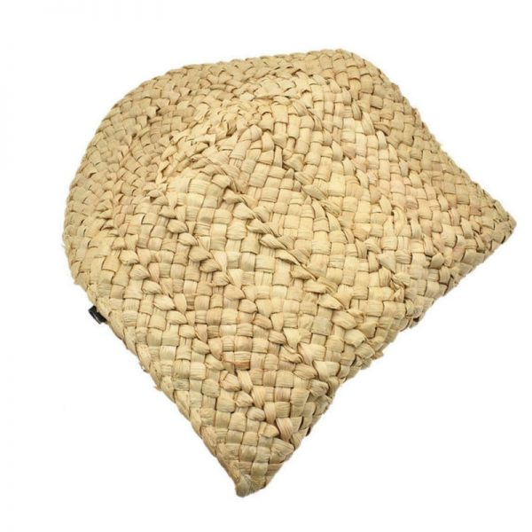 Clutches for Women Woven Bags 4