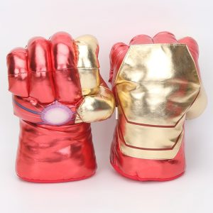 Cool Toys Avengers Boxing Glove