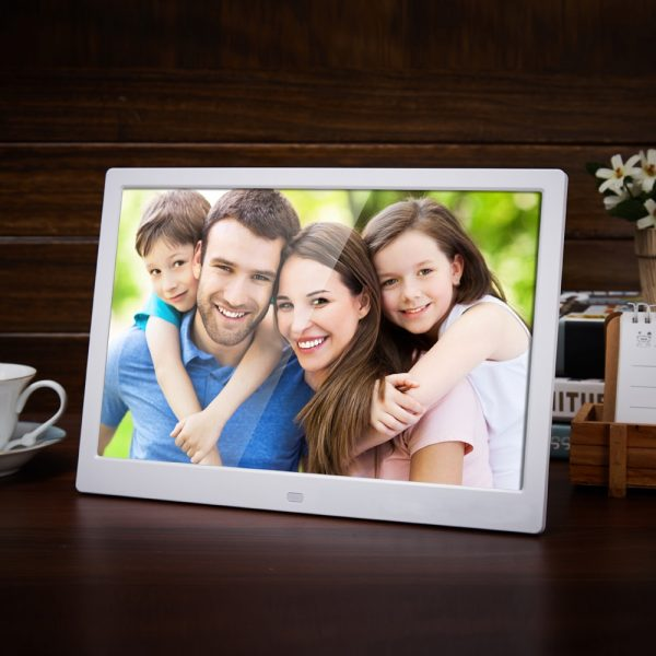 Digital Picture Frame Electronic Photo