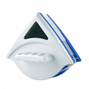 Double-Sided Window Cleaner Magnet