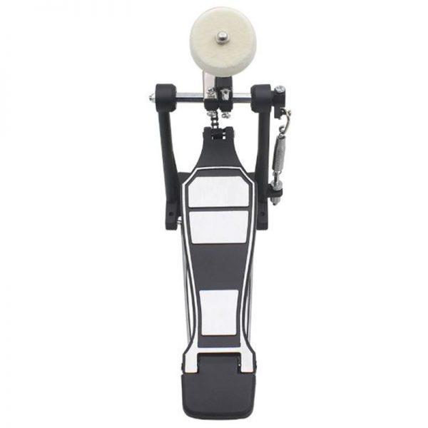 Drum Pedal Musical Equipment