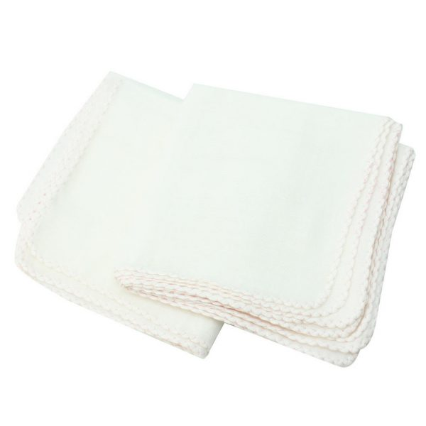 Face Cloth Small Cleansing Towel 10 pieces 3