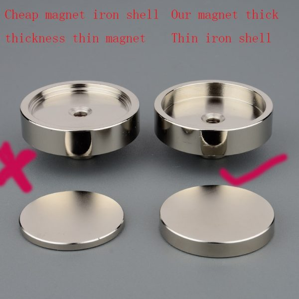 Fishing Magnet Outdoor Accessory 2