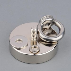 Fishing Magnet Outdoor Accessory