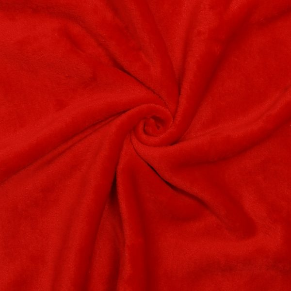 Flannel Blanket Comfortable Bed Sheets 2