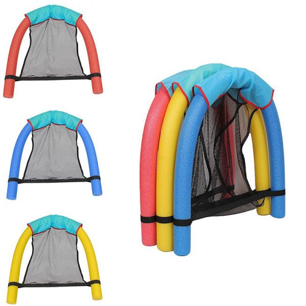 Floating Chair Swimming Seat 1