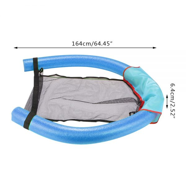 Floating Chair Swimming Seat 4