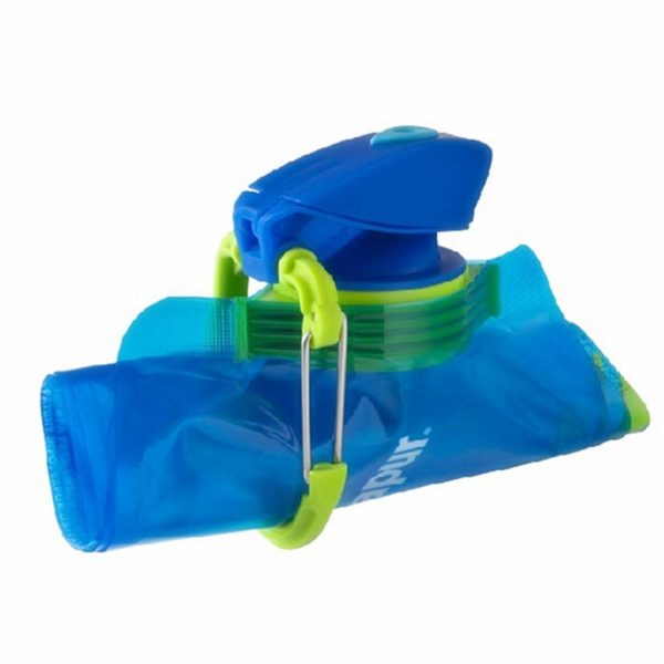 Foldable Bottle Water Container 4