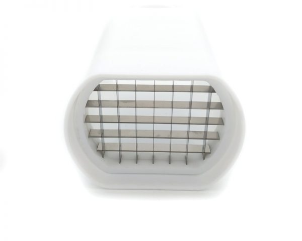 French Fry Cutter Box Slicer 3