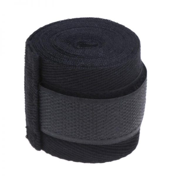 Hand Wraps Boxing Protective Gear
