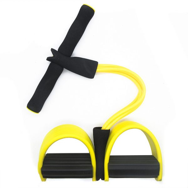 Home Gym Training Elastic Band for Fitness Equipment