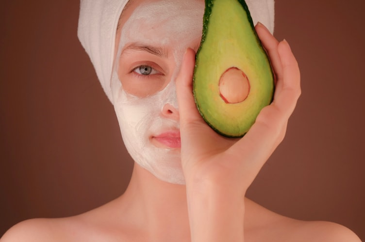 How to choose Best Skincare Products - 6  best products revealed!