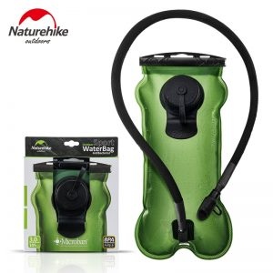 Hydration Bag 3L Capacity Water Container