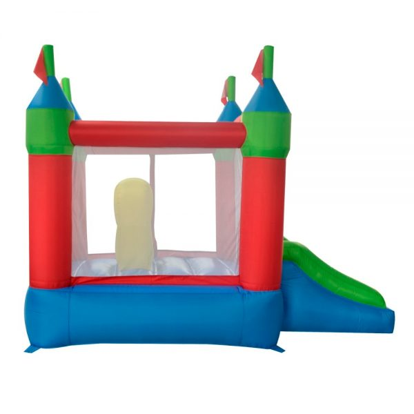 Inflatable Bounce House Jumping Castle 1