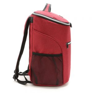 Insulated Backpack Cooler Thermal Bag