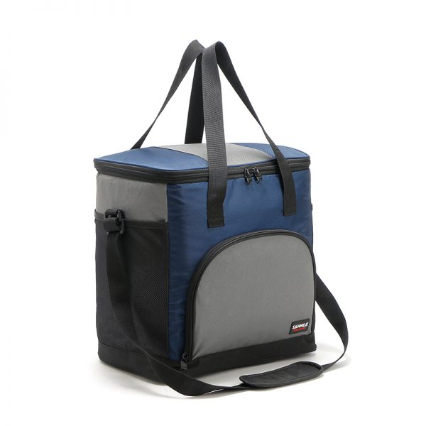 Insulated Cooler Bag Waterproof Bag