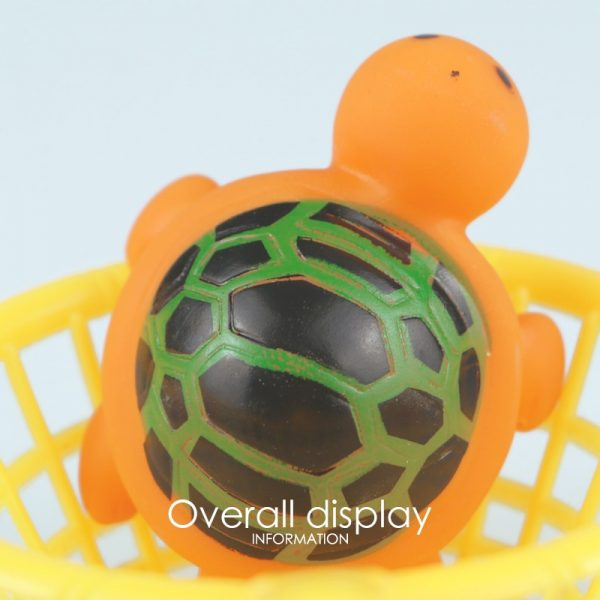 Kids Bath Toys Floating Water Toy 4