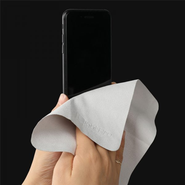Lens Cleaning Cloth Glass Cleaner 2