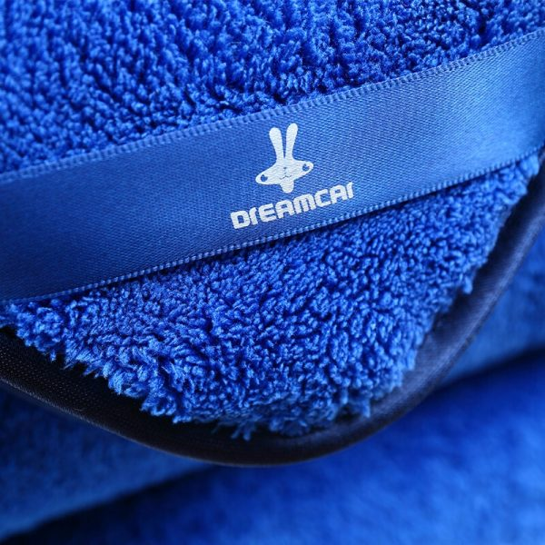 Microfiber Cloth for Car Cleaning 4