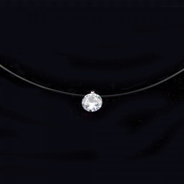 Necklaces For Women Pendant Jewelry 1