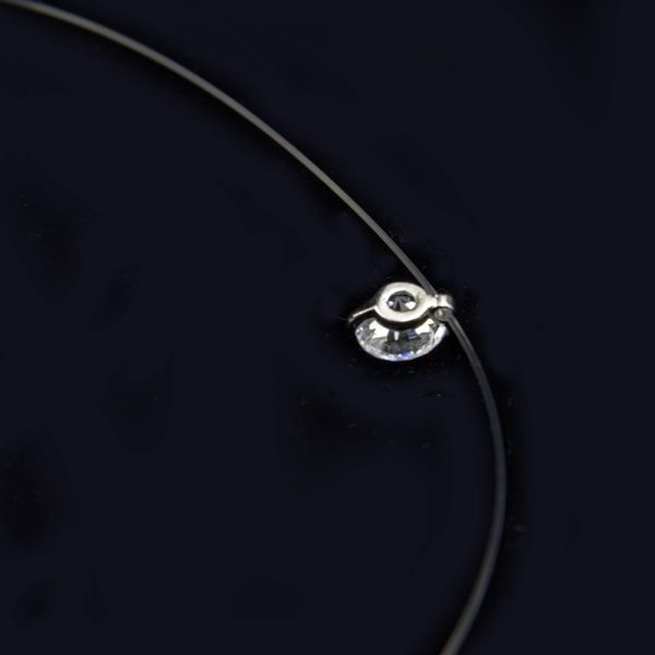 Necklaces For Women Pendant Jewelry 2